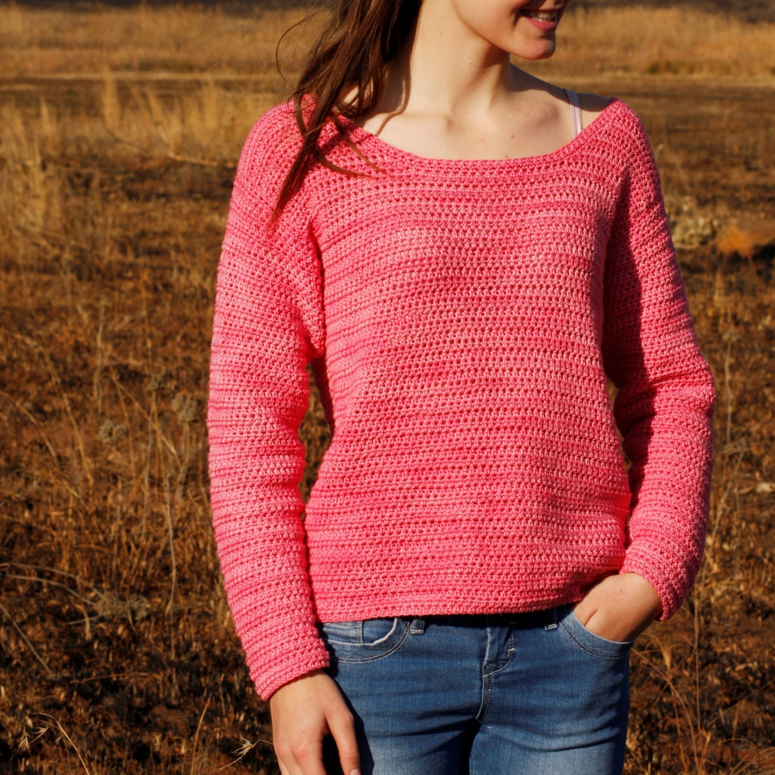 202d30f8770 Country Girl – Nurturing Fibres