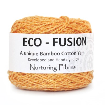 Sunglow Eco-Fusion