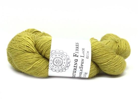 Sunlit-Kelp